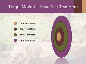 0000074992 PowerPoint Templates - Slide 84