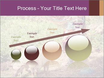 0000074992 PowerPoint Templates - Slide 87
