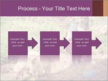 0000074992 PowerPoint Templates - Slide 88