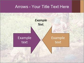 0000074992 PowerPoint Templates - Slide 90