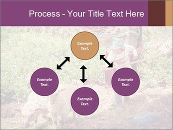 0000074992 PowerPoint Templates - Slide 91