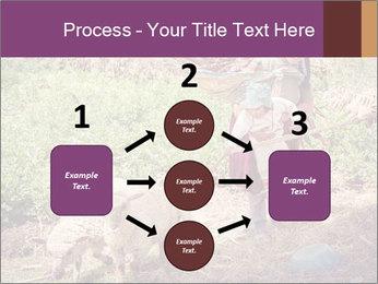 0000074992 PowerPoint Templates - Slide 92