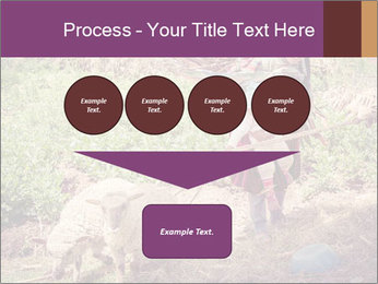 0000074992 PowerPoint Templates - Slide 93