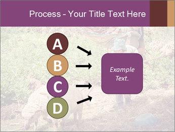 0000074992 PowerPoint Templates - Slide 94