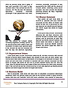 0000074992 Word Template - Page 4