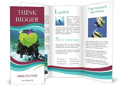 0000074993 Brochure Template