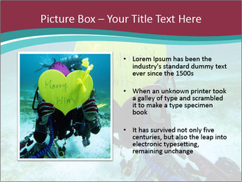 0000074993 PowerPoint Template - Slide 13