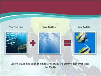 0000074993 PowerPoint Template - Slide 22