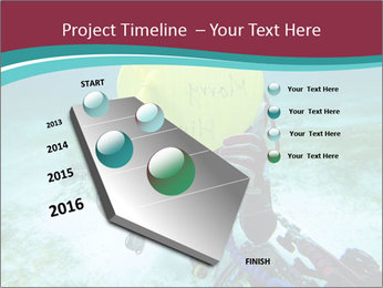 0000074993 PowerPoint Template - Slide 26
