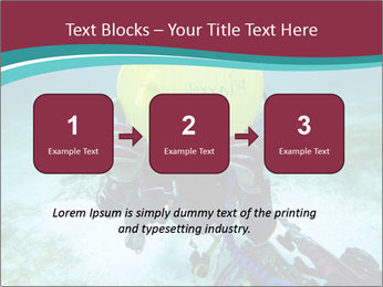0000074993 PowerPoint Template - Slide 71