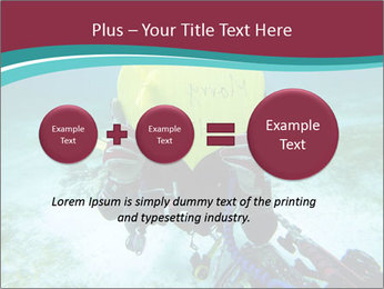 0000074993 PowerPoint Template - Slide 75