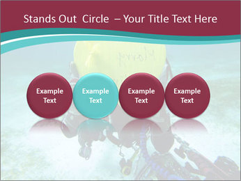 0000074993 PowerPoint Template - Slide 76