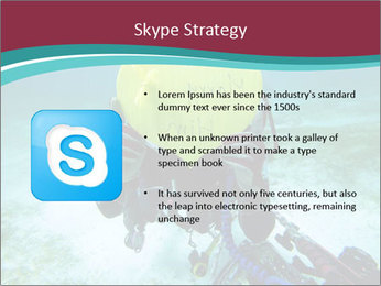 0000074993 PowerPoint Template - Slide 8