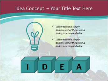 0000074993 PowerPoint Template - Slide 80