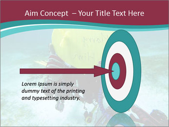 0000074993 PowerPoint Template - Slide 83