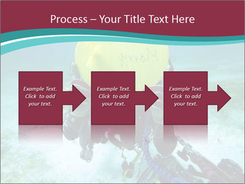 0000074993 PowerPoint Template - Slide 88