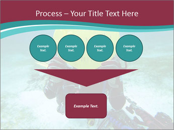 0000074993 PowerPoint Template - Slide 93