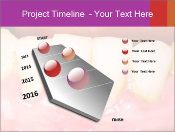 0000074994 PowerPoint Template - Slide 26