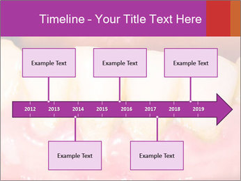 0000074994 PowerPoint Template - Slide 28