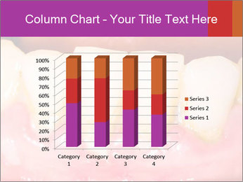 0000074994 PowerPoint Template - Slide 50