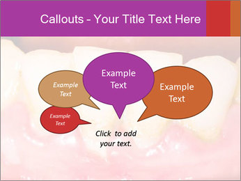 0000074994 PowerPoint Template - Slide 73