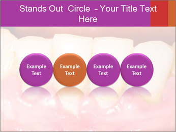 0000074994 PowerPoint Template - Slide 76