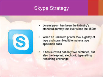 0000074994 PowerPoint Template - Slide 8