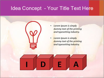 0000074994 PowerPoint Template - Slide 80