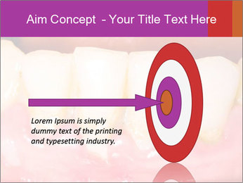 0000074994 PowerPoint Template - Slide 83