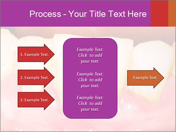 0000074994 PowerPoint Template - Slide 85