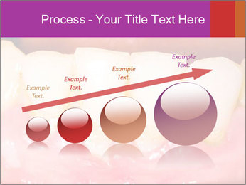 0000074994 PowerPoint Template - Slide 87