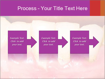 0000074994 PowerPoint Template - Slide 88