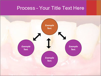 0000074994 PowerPoint Template - Slide 91