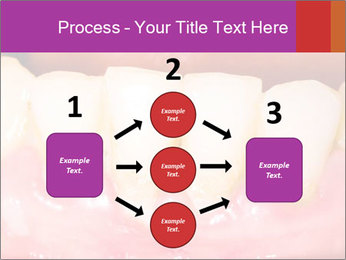 0000074994 PowerPoint Template - Slide 92