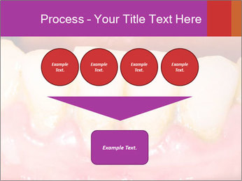 0000074994 PowerPoint Template - Slide 93