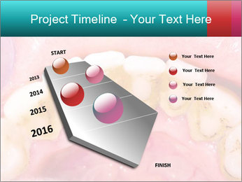 0000074995 PowerPoint Template - Slide 26