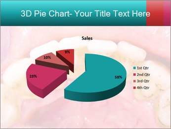 0000074995 PowerPoint Template - Slide 35
