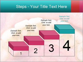 0000074995 PowerPoint Template - Slide 64