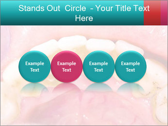 0000074995 PowerPoint Template - Slide 76