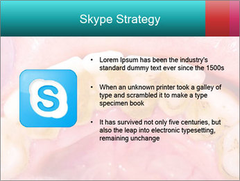 0000074995 PowerPoint Template - Slide 8