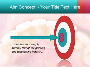 0000074995 PowerPoint Template - Slide 83