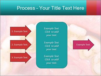 0000074995 PowerPoint Template - Slide 85