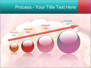 0000074995 PowerPoint Template - Slide 87