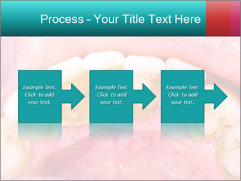 0000074995 PowerPoint Template - Slide 88