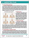 0000074995 Word Templates - Page 8