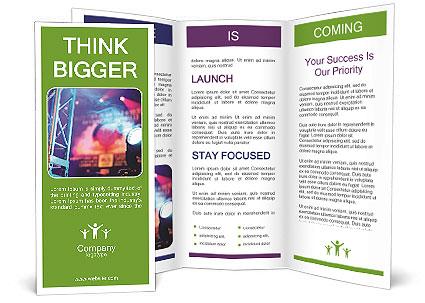 0000074996 Brochure Template