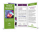 0000074996 Brochure Templates