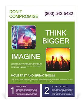 0000074996 Flyer Templates