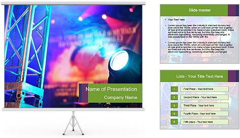 0000074996 PowerPoint Template