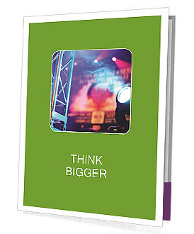 0000074996 Presentation Folder